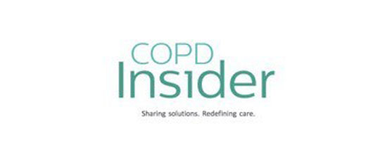 https://breathoflifemedical.com/wp-content/uploads/2018/06/copd.jpg