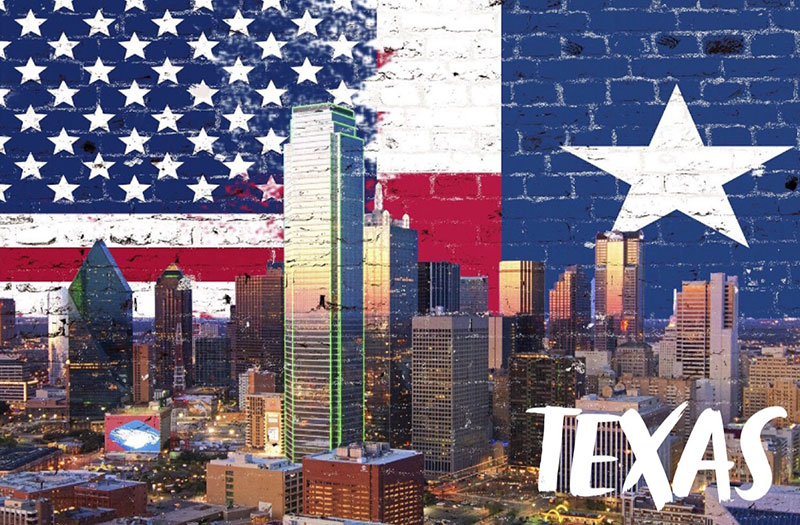 texas_adj